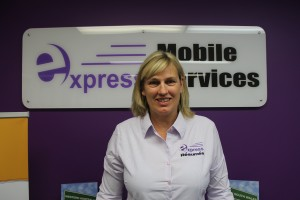 Stephanie-Resume-QLD-300x200