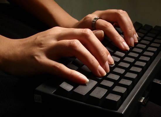 typing services express resumes resume writing services