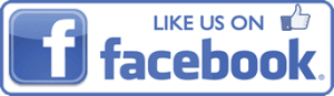 facebook like us resumes