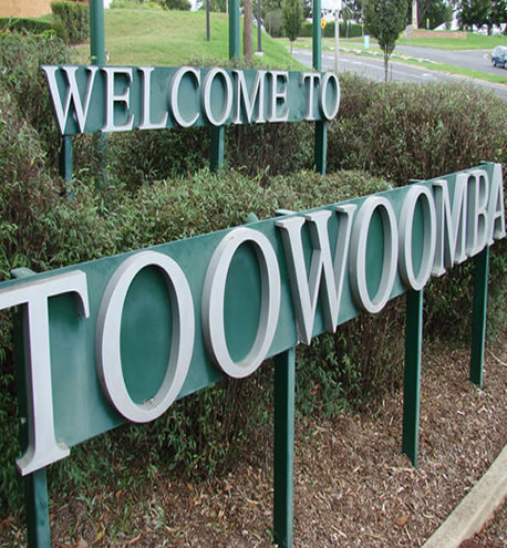 resume writing services toowoomba Sep 9, 2016 express resumes toowoomba are the industry leaders in resume writing services in toowoomba, we can get you ahead using.